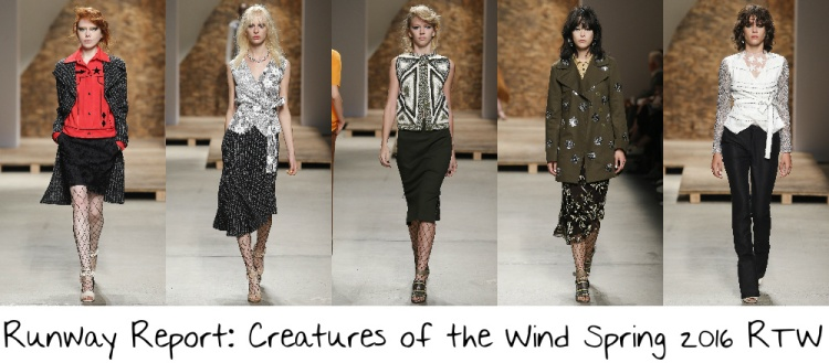 creatures-of-the-wins-spring-2016-1