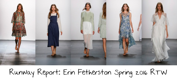 erin-fetherston-srping-2017-rtw-1