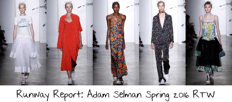runawy-report-adam-selman-spring-2017-rtw-1