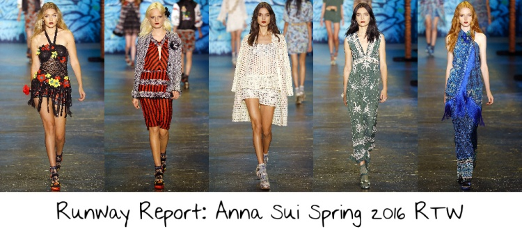 runway-report-anna-sui-spring-2016-rtw-1