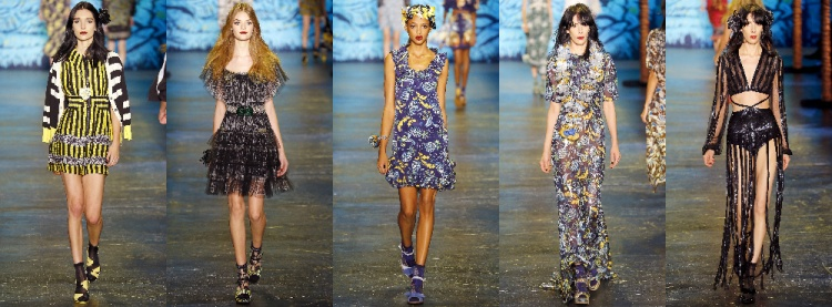 runway-report-anna-sui-spring-2016-rtw-2