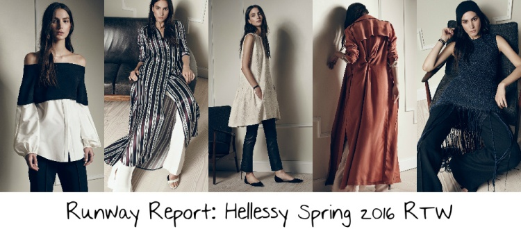 runway-report-hellessy-fall-2016-rtw-1