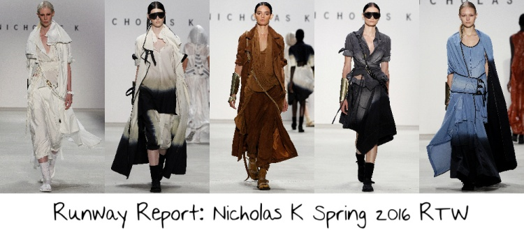 runway-report-nicholas-k-spring-2016-rtw-nyfw1