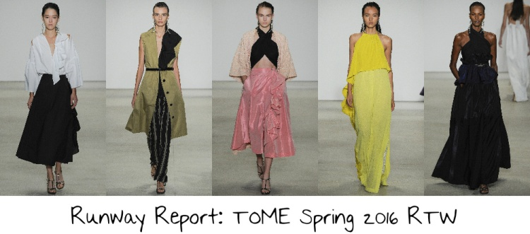 runway-report-tome-spring-2016-rtw-1