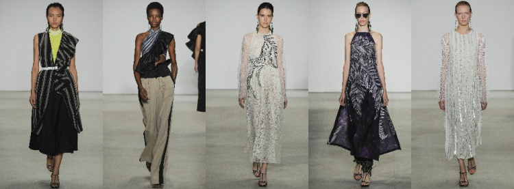 runway-report-tome-spring-2016-rtw-2
