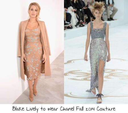 blake-lively-2016-met-ball-wish-list (1)