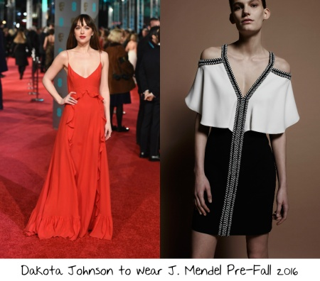 dakota-johnson-2016-mtv-movie-awards-wish-list (1)