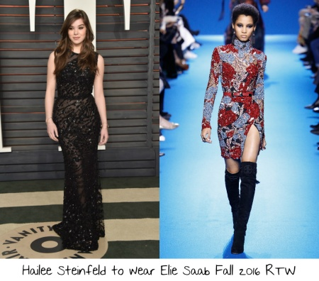 hailee-steinfeld-2016-iheartradio-awards-wish-list (1)