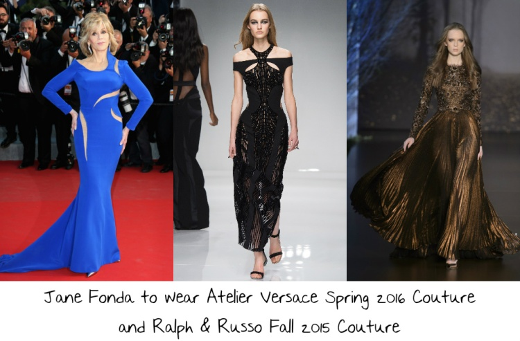 jane-fonda-2016-cannes-film-festival-loreal-wish-list (1)