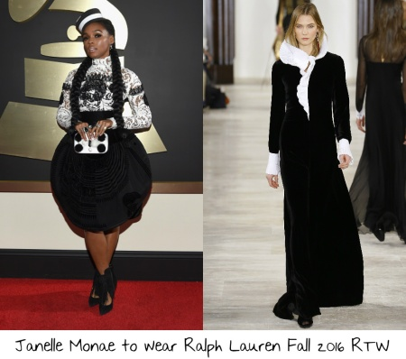 janelle-monae-2016-met-ball-wish-list (1)