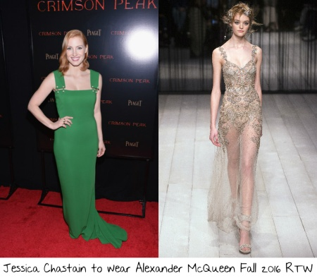 jessica-chastain-the-huntsman-la-premiere-wish-list (1)