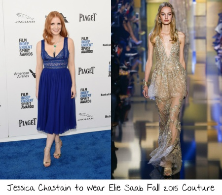 jessica-chastain-the-huntsman-london-premiere-wish-list (1)