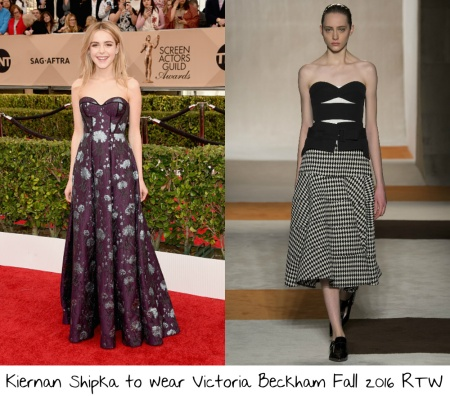 kiernan-shipka-2016-met-ball-wish-list (1)