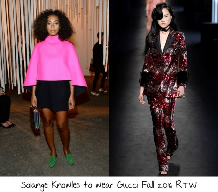 solange-knowles-gucci (1)