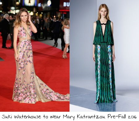 suki-waterhouse-2016-met-ball-wish-list (1)