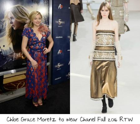chloe-grace-moretz-2016-met-ball-wish-list (1)