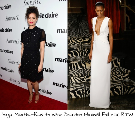 gugu-mbatha-raw-2016-white-house-correspondents-dinner-wish-list (1)