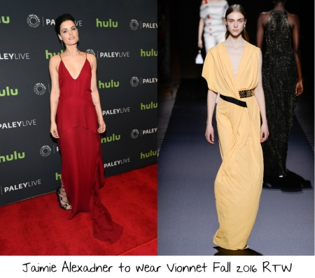 jaimie-alexander-2016-white-house-correspondents-dinner-wish-list (1)
