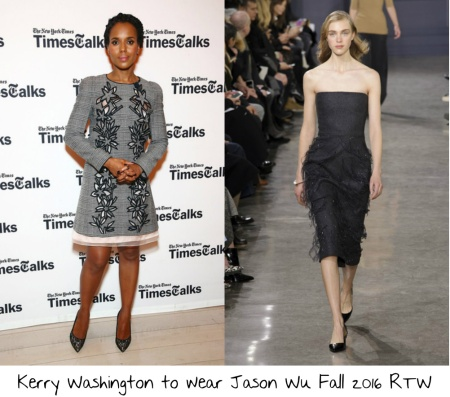 kerry-washington-2016-white-house-correspondents-dinner-wish-list (1)