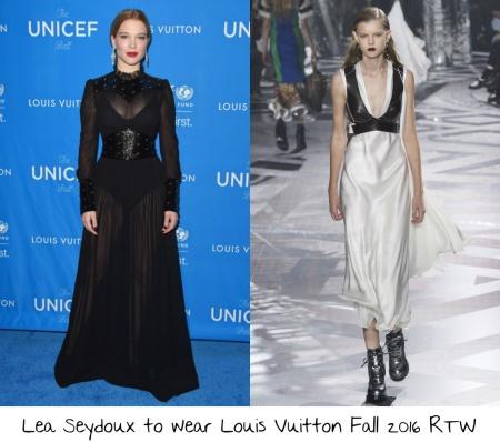 lea-seydoux-2016-met-ball-wish-list (1)