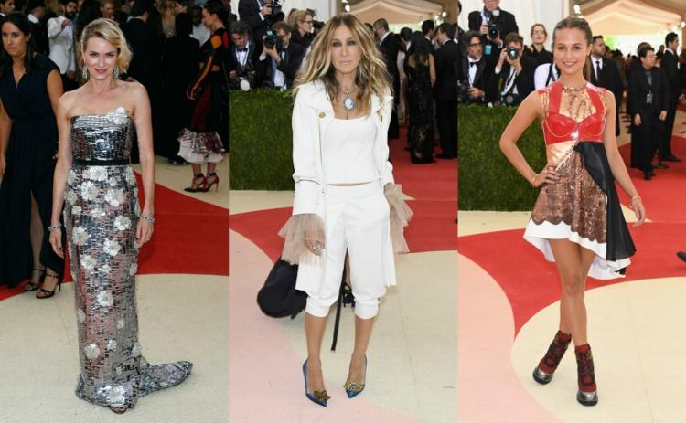 best-dressed-2016-met-gala (4)