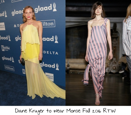 diane-kruger-2016-cfda-awards-wish-list (1)
