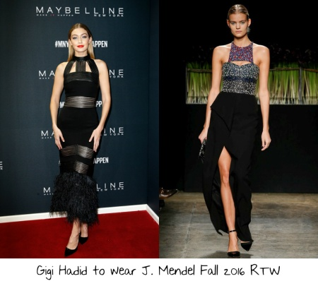 gigi-hadid-amfar-cinema-against-aids-gala-cannes-2016-wish-list (1)