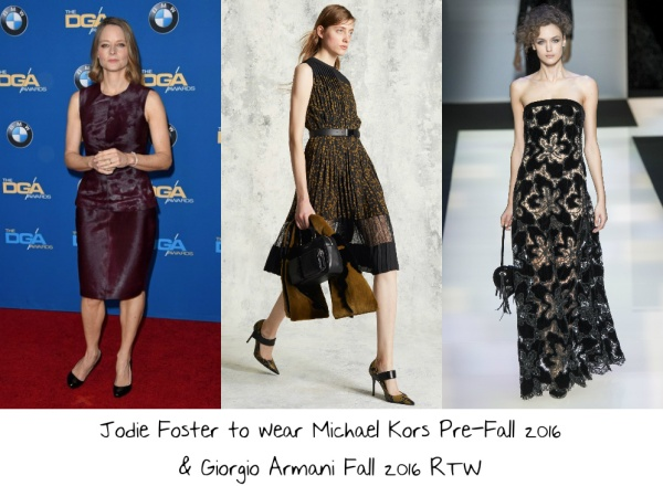 jodie-foster-cannes-2016-money-monster-premiere-wish-list (1)