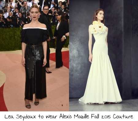 lea-seydoux-amfar-cinema-against-aids-gala-cannes-2016-wish-list (1)
