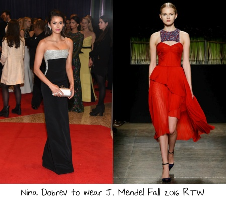 nina-dobrev-2016-cfda-awards-wish-list (1)
