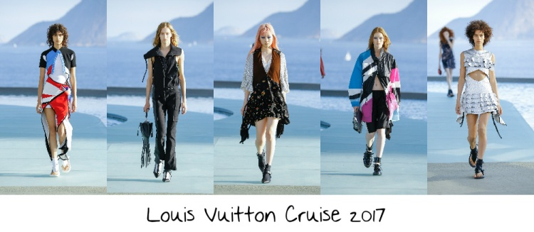 runway-report-louis-vuitton-cruise-2017 (1)
