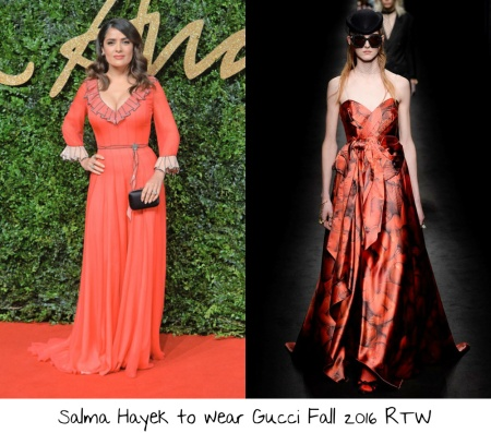 salma-hayek-tale-of-tales-london-premiere-wish-list (1)