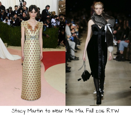 stacy-martin-tale-of-tales-london-premiere-wish-list (1)