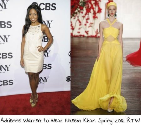 adrienne-warren-2016-tony-awards-wish-list (1)