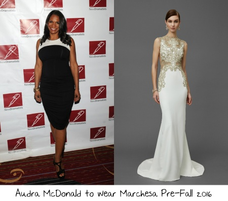 audra-mcdonald-2016-tony-awards-wish-list (1)