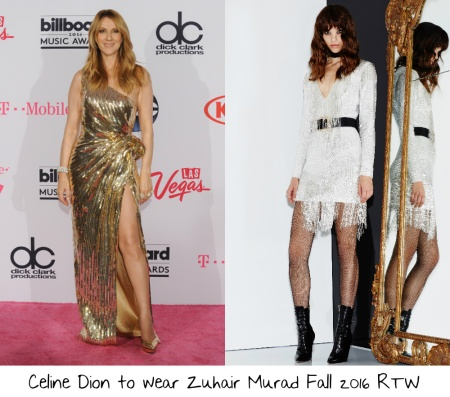 celine-dion-performs-on-today-show-wish-list (1)