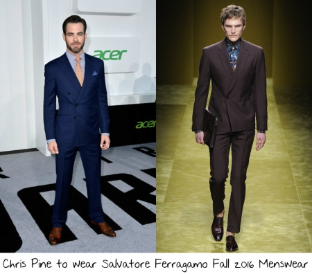 chris-pine-star-trek-beyond-la-premiere-wish-list (1)