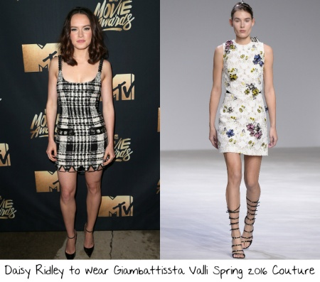 daisy-ridley-2016-teen-choice-awards-wish-list (1)