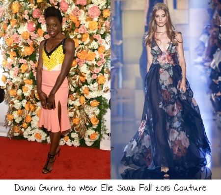 danai-gurira-2016-tony-awards-wish-list (1)