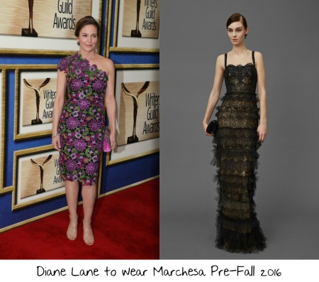 diane-lane-2016-tony-awards-wish-list (1)