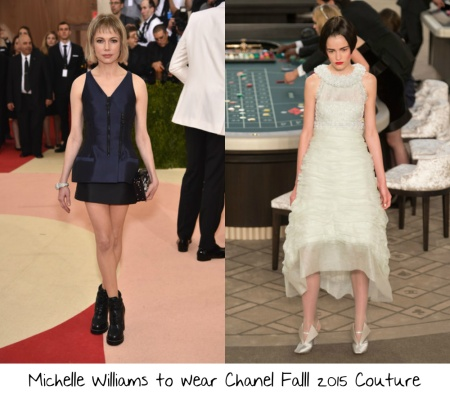 michelle-williams-2016-tony-awards-wish-list (1)