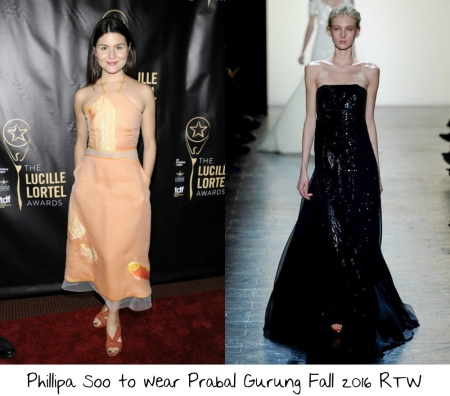 phillipa-soo-2016-tony-awards-wish-list (1)