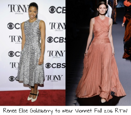 renee-elise-goldsberry-2016-tony-awards-wish-list (1)