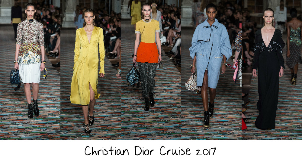 report on christian dior You can find everything you need to know about christian dior in the latest  infographic research report if you are no longer interested in.