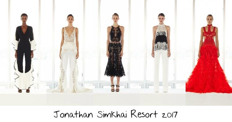 runway-report-jonathan-simkhai-resort-2017 (1)