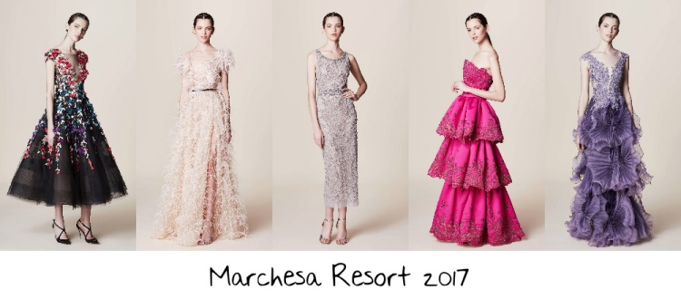 runway-report-marchesa-resort-2017 (1)
