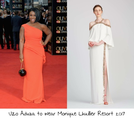 uzo-aduba-2016-tony-awards-wish-list (1)