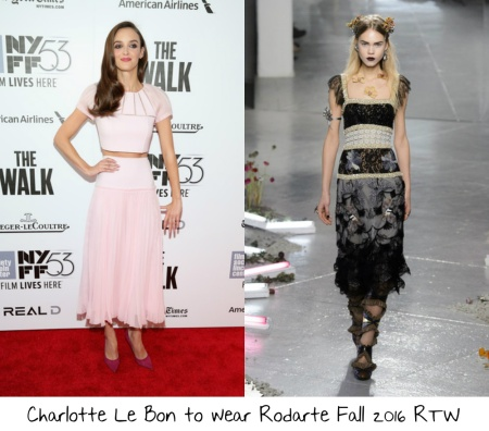charlotte-le-bon-anthropod-nyc-premiere-wish-list (1)