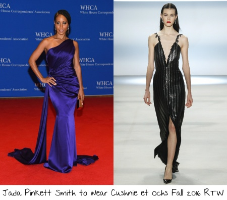 jada-pinkett-smith-suicide-squad-nyc-premiere-wish-list (1)