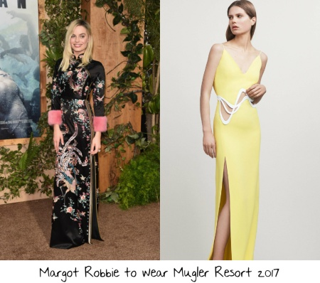margot-robbie-suicide-squad-nyc-premiere-wish-list (1)